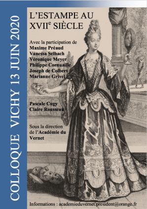 Colloque Vichy